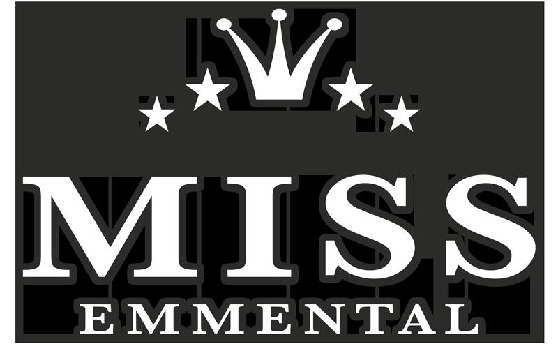 Miss Emmental