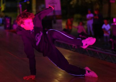 Break_Dance2